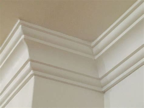 coving and cornice best 25 cornices ideas on cornice window