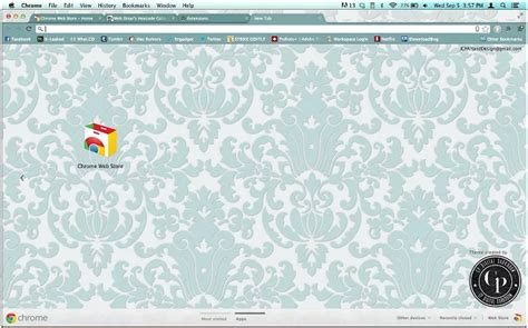 chrome themes disney disney archives page 4 of 4 heroine training