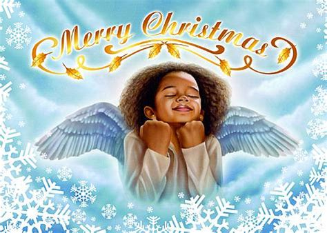 christmas tradition lights     familys windows