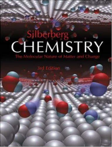 Global Online Store Books Science Chemistry