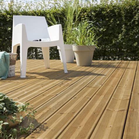offerta pavimenti per esterni pavimenti rivestimenti e piastrelle prezzi e offerte