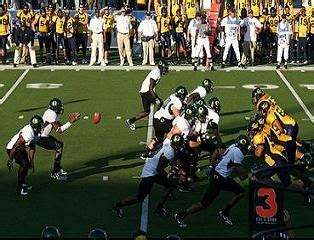 smart football the nfl offense what is it why does smart football has the spread offense reached its apex