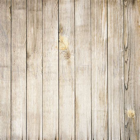 woods background free wood backgrounds product photography