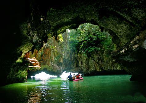 top       phuket thailand