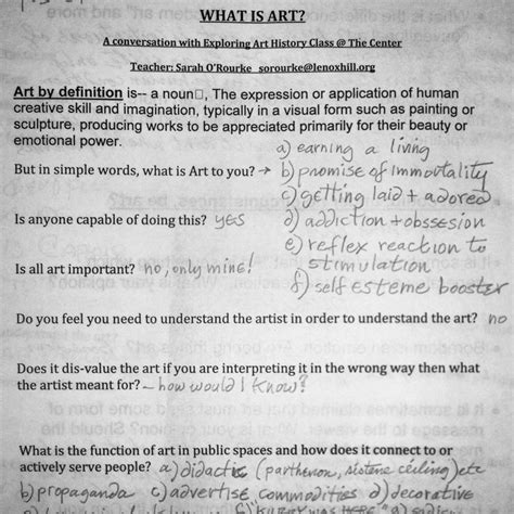 lessons from sarah susanka eye on design by dan gregory 669 best images about art lessons for children on