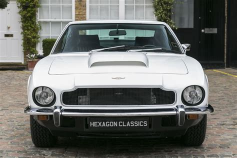 90s aston martin used 1974 aston martin v8 vantage pre 90 for sale in