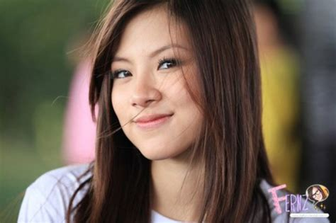 film thailand nam kokak the froglet gerald anderson s dream girl