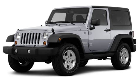 2013 jeep wranger 2013 jeep wrangler reviews images and specs