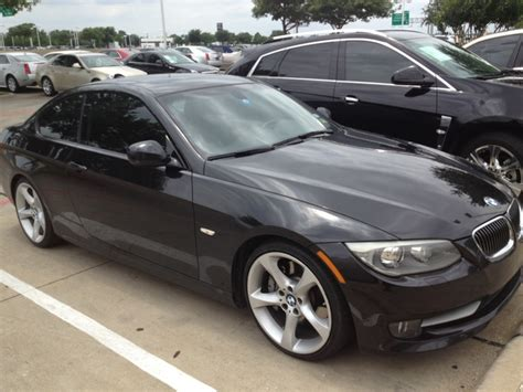 Massey Cadillac Used Cars by 142 Best Used Inventory Images On Dallas