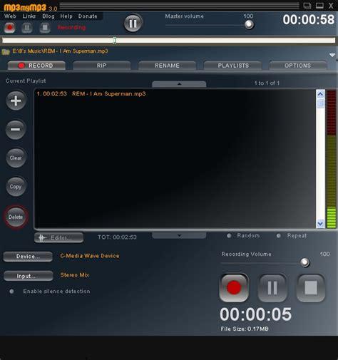 download mp3 adzan net tv internet radio recorder quizdownloadcloud