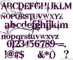 tattoo lettering bleeding bleeding cowboys font just in case pinterest more
