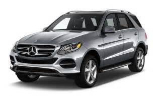 Suv In Mercedes Mercedes Cars Convertible Coupe Hatchback Sedan