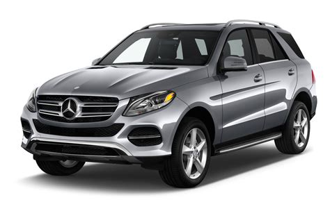 mercedes jeep 2016 white 2016 mercedes benz gle class reviews and rating motor trend