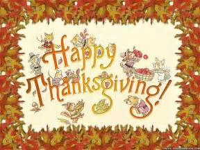 thanksgiving greetings for facebook thanksgiving greetings to post on facebook 2015