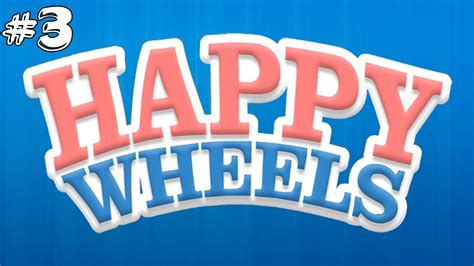 happy wheels full version fat lady black and gold games happy wheels with the fat lady