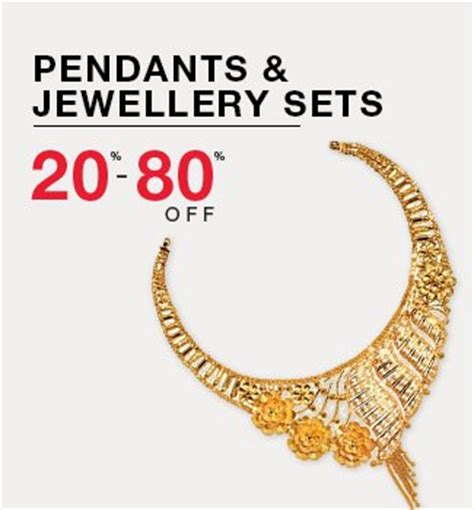 gold shop on line buy jewellery in india shop jewellery at