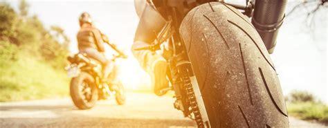Motorrad Grundkurs Programm motorrad modern drive ag