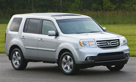 how does cars work 2006 honda pilot lane departure warning service manual how things work cars 2006 honda pilot parking system 2006 honda pilot v6