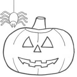 pumpkin pictures to color coloring pictures of pumpkins