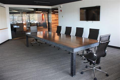 industrial office furniture industrial office furniture furniture walpaper