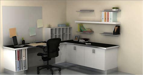 home office ideen ikea hack schreibtisch jpg ikea b 252 ro ideen ikea b 252 ro ideen
