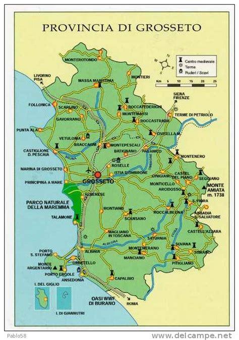 consolato della costa d avorio a costa d avorio mappa province
