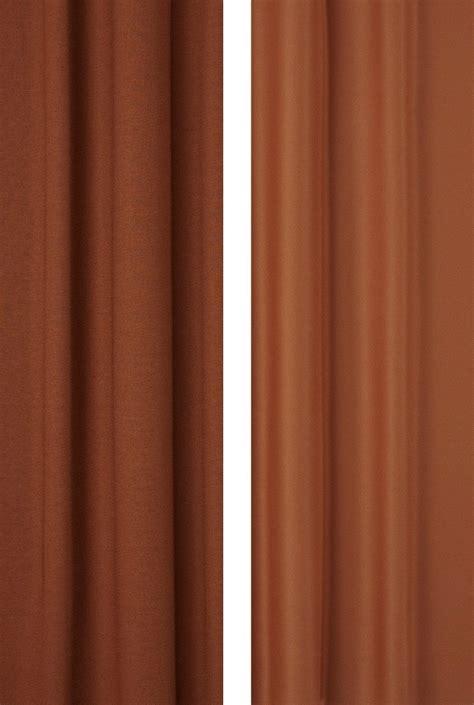 alexander curtains alexander aqua blue blackout curtains onlinecurtains nl