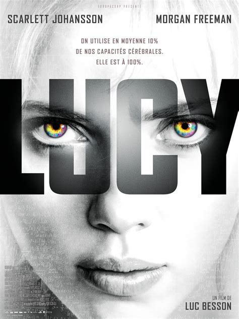 lucy film wiki ita lucy movie review