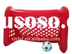 football shirt mini 01 football goal for sale price