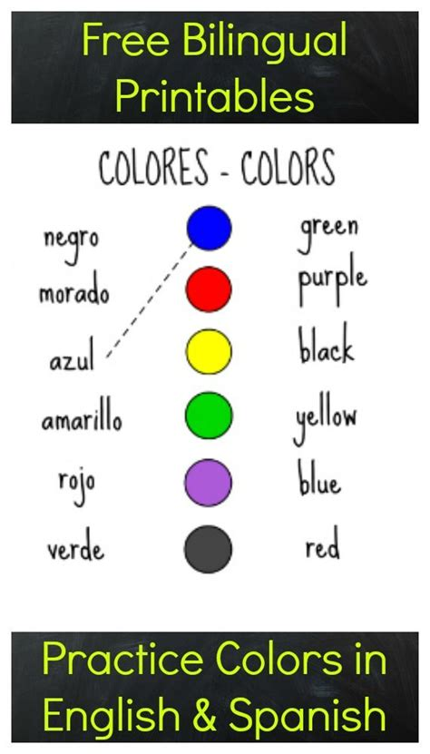 the colors colors learn the colors in for
