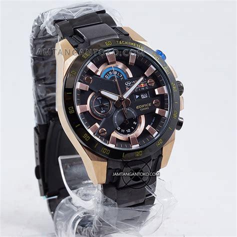 Casio Edifice Efr 541bk Rbsp Jam Tangan Casio 1 harga sarap jam tangan edifice efr 540rg rbsp bull
