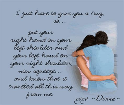 hug day quotes happy hug day 2017 wishes best hug day sms whatsapp and