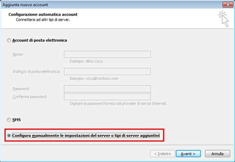 tutorial video outlook 2010 tutorial configurazione gmail con outlook 2010
