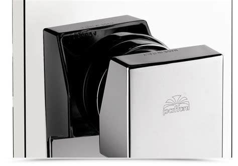 rubinetteria per doccia prezzi set rubinetteria paffoni miscelatori per lavabo bidet e
