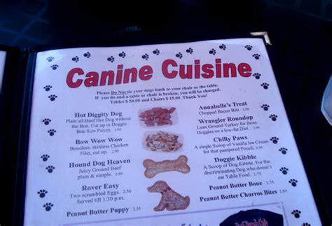 the bench menu dog friendly restaurant review park bench cafe