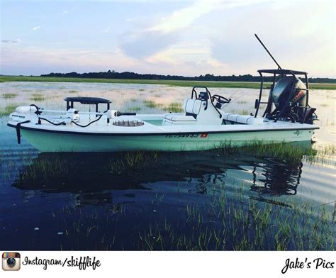 best creek boat 2016 148 best images about boats on pinterest super yachts