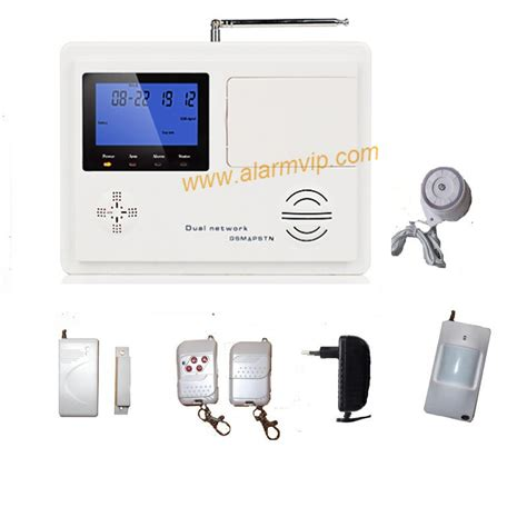 best home security system factory alarmvip