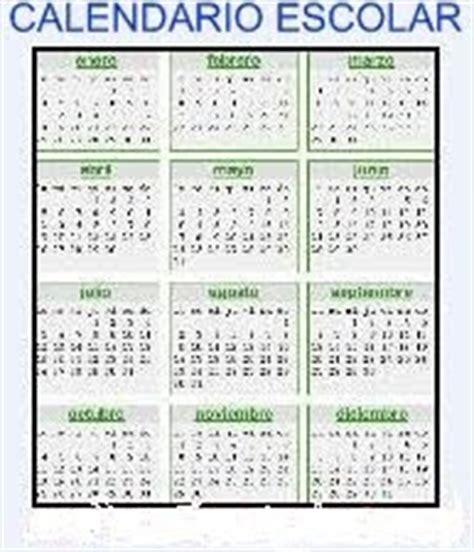 Calendario Escolar Aragon 2013 14 Calendario Zaragozano 2015 Junglekey Es Imagen