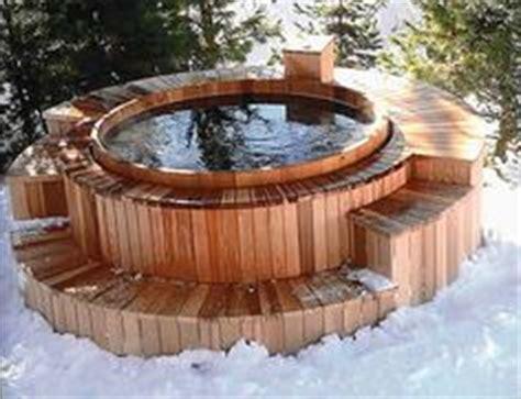 Terrasse Idee 5298 by Garten And Oase On