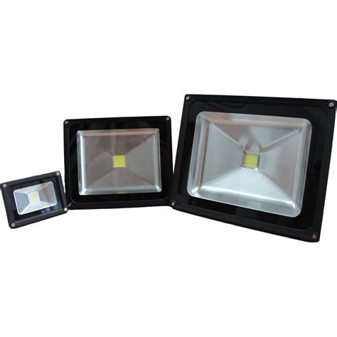 Led Landscape Flood Light Led Outdoor Flood Light From Ledlightingandlights