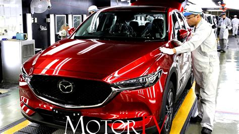 where are mazda cars made 100 where are mazda cars made welcome to bert ogden