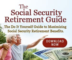 rescuing retirement a plan to guarantee retirement security for all americans columbia business school publishing books the waterfall software development cycle model