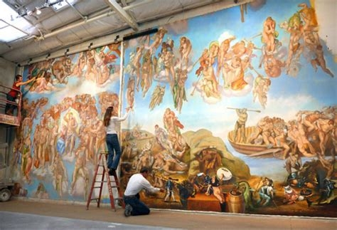 best paint for wall murals 35 best and beautiful inspirited wall mural paintings great inspire