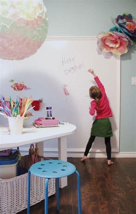 25 best ideas about erase paint on wall