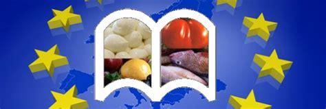 libro bianco sicurezza alimentare analisi alimenti laboratorio di analisi acqua alimenti