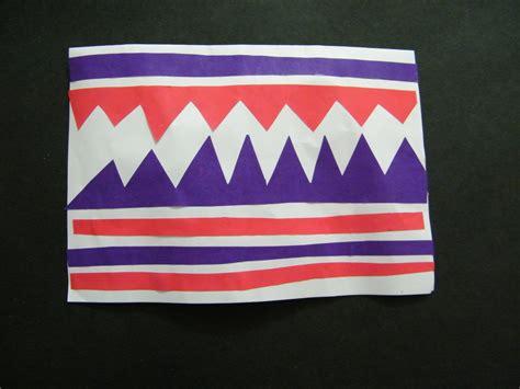 kwanza crafts for kwanzaa 7 kwanzaa crafts for images femalecelebrity