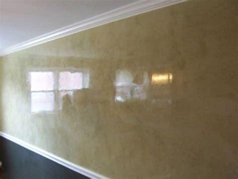 Best Floor Color To Hide Dirt best 20 plaster walls ideas on pinterest faux painting