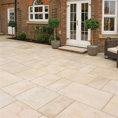 best 25 paving slabs ideas on slate paving
