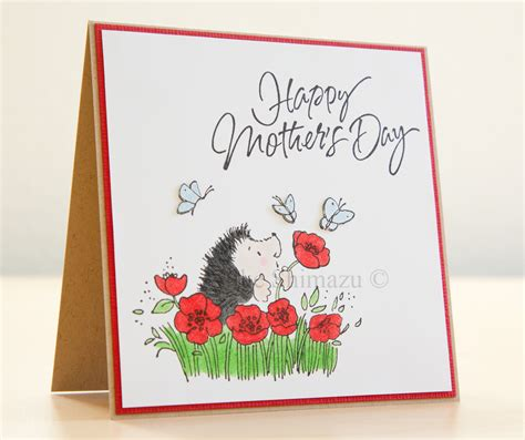 latest mother s day cards mothers day quotes from daughter in hindi from kids form