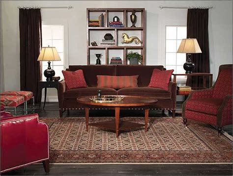 discount living room furniture stores living room furniture by goods home furnishings nc